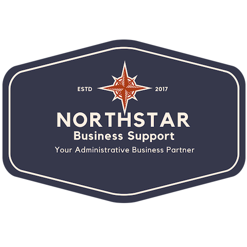 Northstar Business Support and social medai marketing