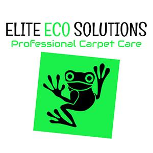 Elite Eco Solutions