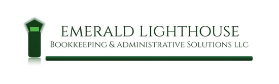 Emerald Lighthouse Bookkeeping