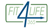 Fit 4 Life Personal Trainer