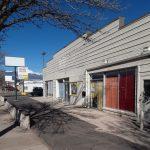 Kishami Academy on Platte Ave